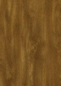 럭스틸 바이오 코트 목무늬 패턴