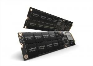 8TB NF1 SSD