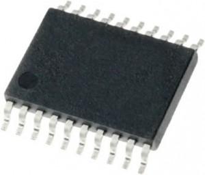 S-8255A/B
