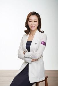 매직키스치과 정유미 대표원장