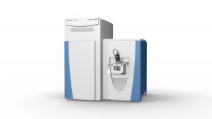 Thermo Scientific Q Exactive UHMR Quadrupole 질량 분석기