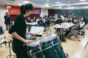 2017년 음악작당 Rubato 프로그램