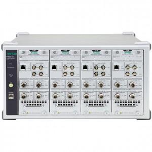 안리쓰코퍼레이션의 Universal Wireless Test Set MT8870A
