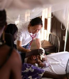 국경없는의사회, 의료 및 비의료 구호활동가 채용 본격 확대