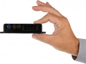 퀘이크 글로벌이 초소형 고지능 고성능 통신기기 큐커넥트를 출시했다