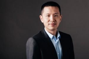 비트맥스의 창립자인 George Cao가 AMA 세션을 통해 프로젝트 최근 현황 및 차별성을 발표했다
