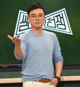 대성마이맥 사회탐구 임정환 강사