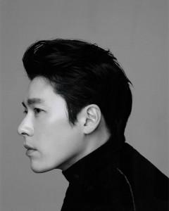 배우 현빈