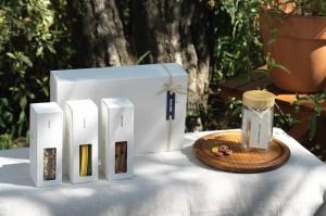 리치즈가 선보인 펫푸드 큐레이션 정기배송 서비스 리치즈박스 시그니처 제품