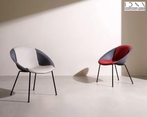 미국 IDEA 디자인 어워드서 파이널리스트로 선정된 플랑
