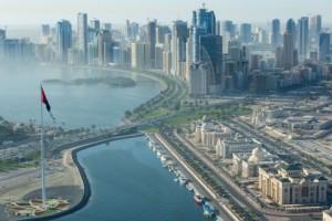 아랍에미리트 토후국 샤르자가 투자자 서비스 센터를 개설한다