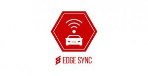 윈드리버 포드자동차에 OTA 업데이트 소프트웨어 플랫폼 윈드리버 에지 싱크 공급