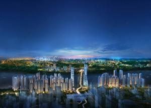 말레이시아 전문기업 유원인터내셔널이 10월 20일, 21일, 27일 총 3차례의 세미나를 개최한다