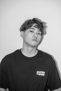 넉다운 엔터테인먼트 소속 아티스트 히스