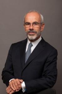 그룹 CEO 얀 델라브리에르