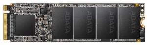 코잇이 출시한 ADATA XPG SX6000 Pro M.2 2280 신모델