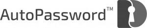 듀얼오스로 독립되는 상호 보안 인증 솔루션 AutoPassword