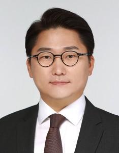 보스턴컨설팅그룹 김윤주 신임 파트너