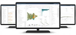 SAS 비주얼 데이터 마이닝 앤드 머신러닝