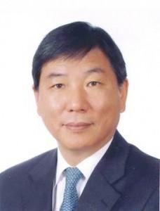 현대기아차 중국사업총괄 이병호 사장