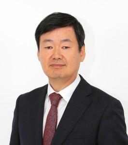 콜라보 K 김주호 대표
