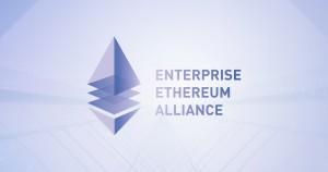 크래프트이더가 EEA의 정식 한국 사무소로 지정됐다