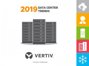2019 데이터센터 트렌드