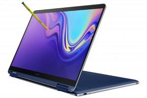 삼성 노트북 Pen S