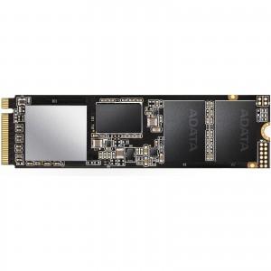 코잇 초고속 저장매체 ADATA XPG SX8200 Pro 공식 론칭
