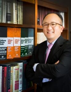 국제이주공사 미국투자이민 LA 미국변호사 방한 세미나 개최