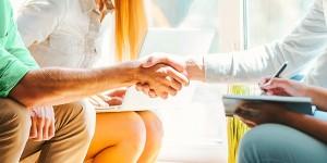 그랩과 종안보험이 조인트벤처를 설립하고 동남아 디지털 보험 시장을 공략한다