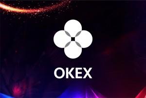 글로벌 거래소 OKEx 글로벌 파트너 공모