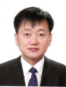 안산 에이블대학 박상주 학장