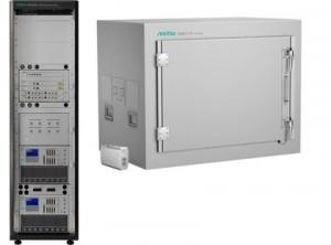 안리쓰 5G NR Mobile Device Test Platform ME7834NR