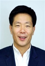 June Sung Park, Ph.D. has been endorsed by Marquis Who's Who as a Korean leader in the technology industry