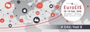 포시플렉스가 유로시스 2019의 9홀 C42에서 전 제품군과 혁신적 기술을 공개한다
