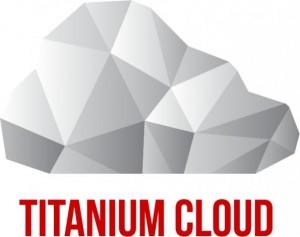 윈드리버 티타늄 클라우드 텔레포니카 유니카 이니셔티브 가상화 플랫폼으로 선정