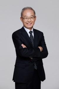 남호현 변리사, 지식재산포럼 회장