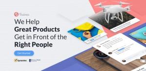 킥스타터·인디고고 마케팅 서비스