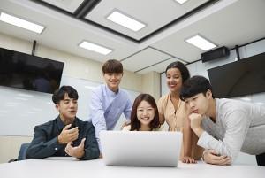 건국대학교 상허교양대학은 학생들의 교과목 선택권을 확대하기 위해 2019년 1학기부터 학생들이 4주 동안 집중 강의를 통해 학점을 이수하는 마이크로레슨을 도입한다