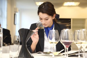 르 꼬르동 블루-숙명 아카데미 프랑스 와인 마스터 클래스