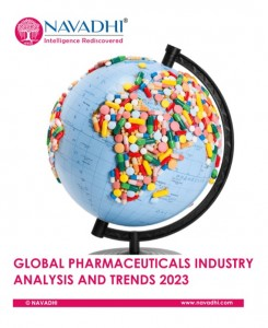 Global Pharmaceuticals Industry Analysis and Trends 2023 보고서