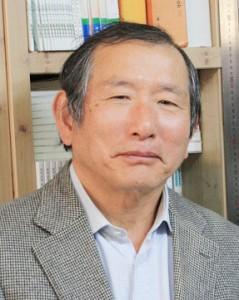 김영수 시인