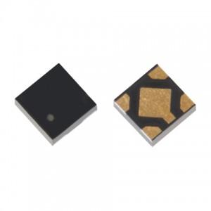 도시바가 모바일 기기, 이미징 및 오디오-비주얼 제품의 전원 공급장치에 사용되는 소형 표면 실장형 LDO 레귤레이터 TCR5BM 및 TCR8BM 시리즈 신제품을 출시했다