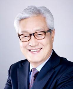 김용운 시인