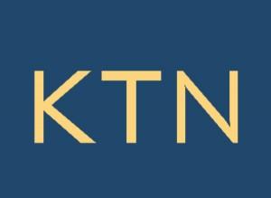 KTN, 일본 암호화폐의 새로운 시대를 연다