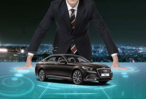 아라봄렌트카 즉시 출고차량 공개