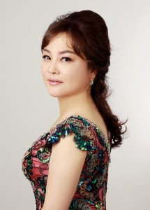 소프라노 김선희