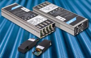 μMP09로 명명된 새 인클로저는 85-180 Vac에서 550W, 80-263 Vac에서 1100W의 최대 전력을 지원한다