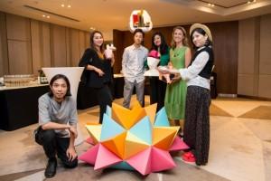 도르셋 호스피탈리티 인터내셔널은 홍콩의 재능 있는 인재를 국제 무대에 내보이고 지원하는 도르셋 디스커버리즈 프로그램을 통해 지속적으로 지역 인재를 후원하고 있다